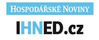 ihned_logo