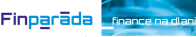 logo_top_FP_639-2